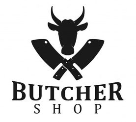 Demo Butchers